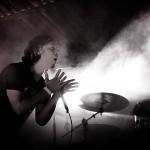 Dance Gavin Dance, Nykvarn