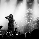 Miss May I, Gothenburg